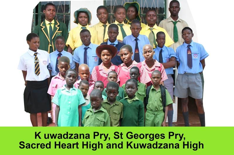 school-fees-uniforms-equipment-exam-fees